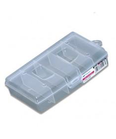Dėžutė UniboxUn08