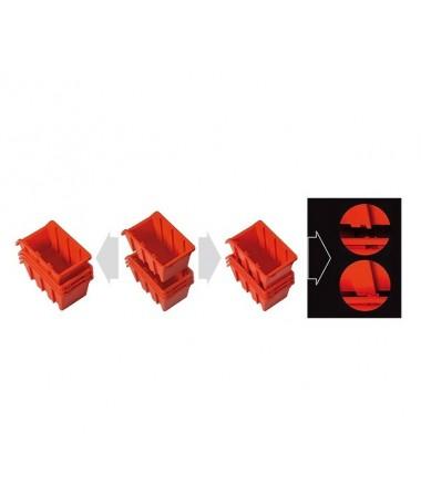 Dėžutė Prospertruck P4