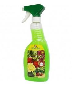 Aphisol Bio 500 ml
