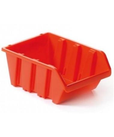 Dėžutė Prospertruck P8