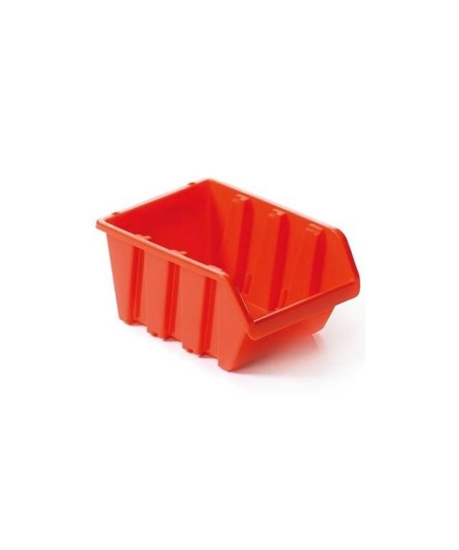 Dėžutė Prospertruck P10