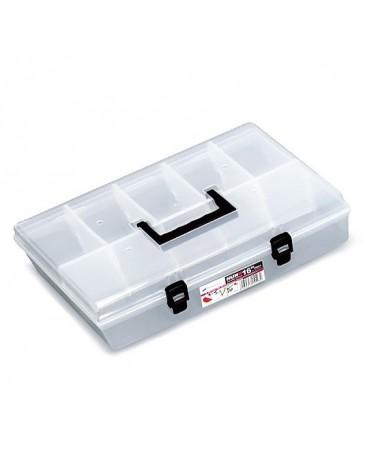 Dėžutė UniboxUn16