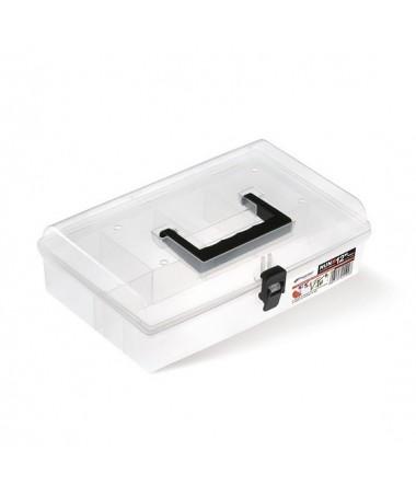 Box UniboxUn10
