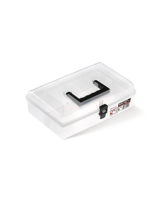 Dėžutė UniboxUn10