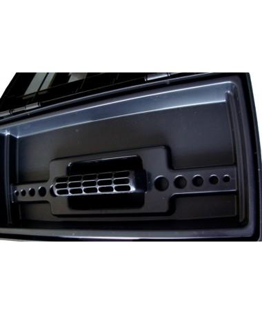 Įrankių dėžė Mustang15R