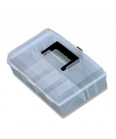 Box UniboxUn12