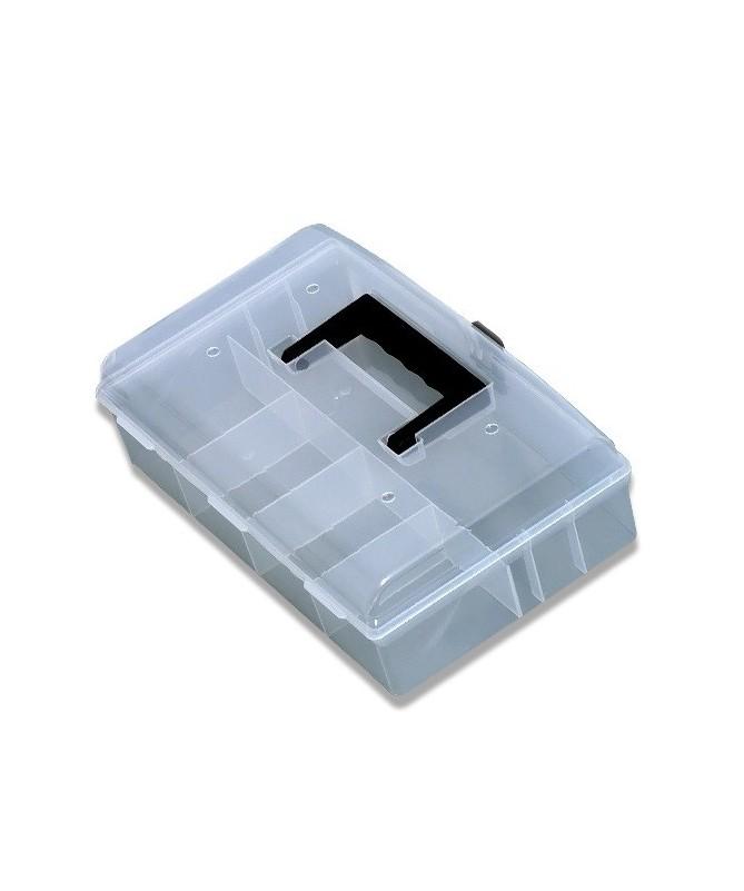 Dėžutė UniboxUn12