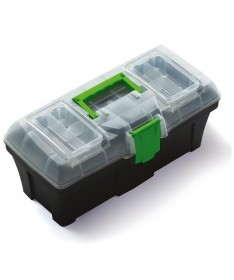Įrankių dėžė Greenbox15