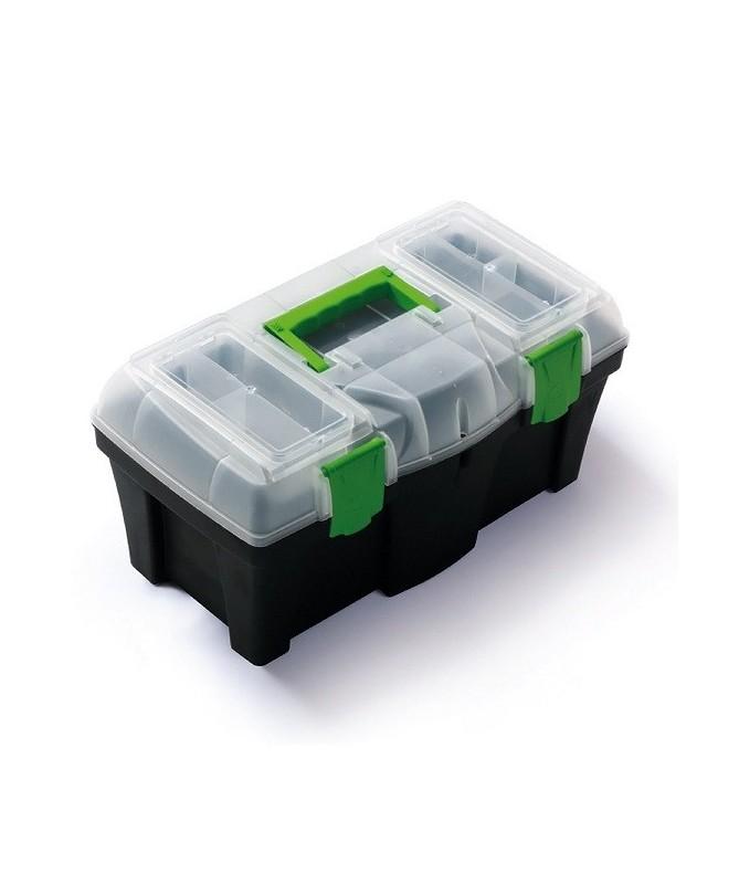 Įrankių dėžė Greenbox18