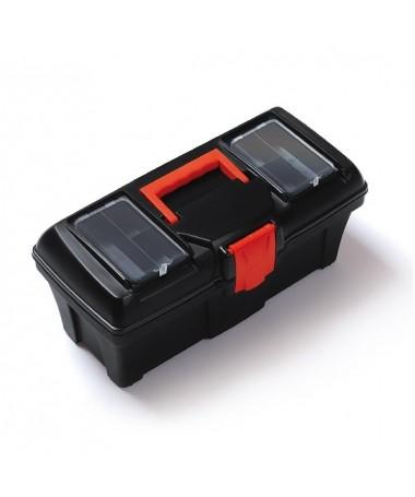 Įrankių dėžė Mustang12R