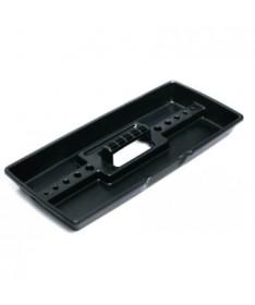 Šrankių dėžė Mustang15R
