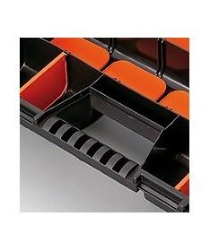 Įrankių dėžė Organizer8