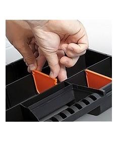 Dėžė Organizer12