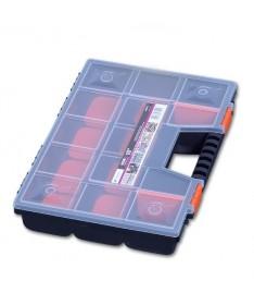 Dėžė Organizer16