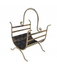 Firewood rack 10-260