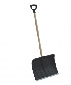 Noname47eco snowshovel