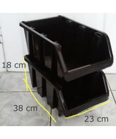 Dėžutė Prospertruck P16