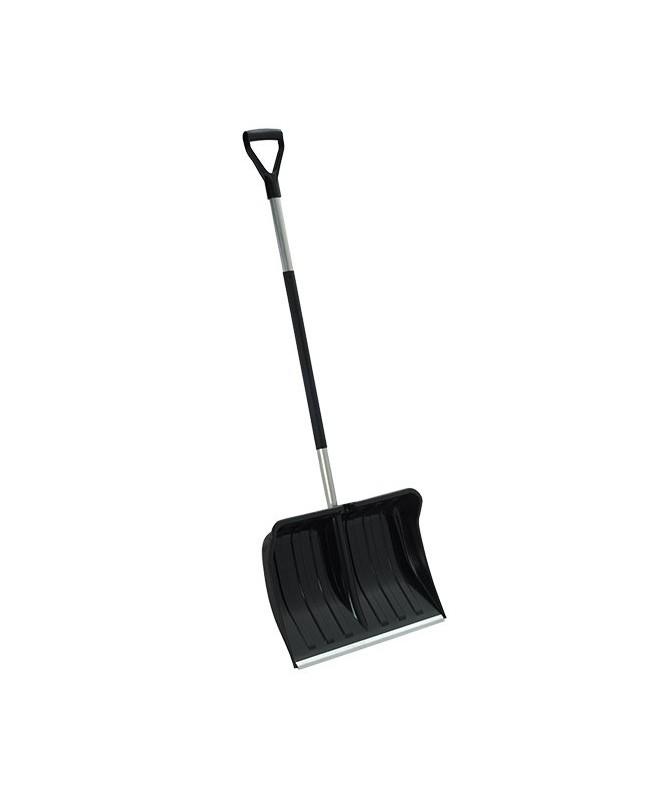 Alpinus alutube snowshovel