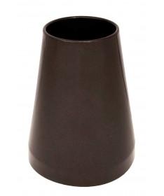 Vaza kapams aukštis 25 cm